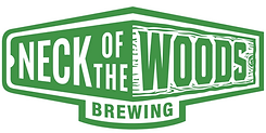 neck of the woods brewing logo.PNG