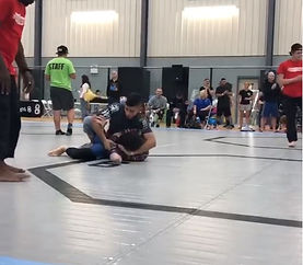 good fight tournament pic 2.JPG