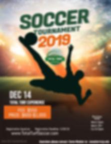2019 soccer tournament.jpg