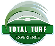 OFFICIAL TOTAL TURF LOGO.png