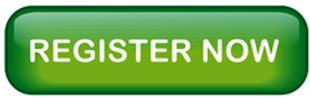 register-now-green.png