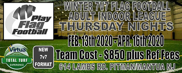 flag football banners - NEW WINTER 2  20