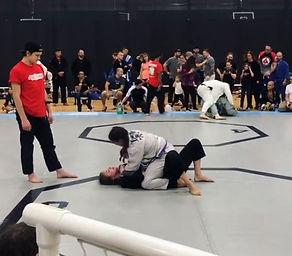 good fight tournament pic.JPG
