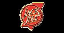 Jack & Jill 614 Grille