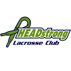 headstrong lacrosse.png