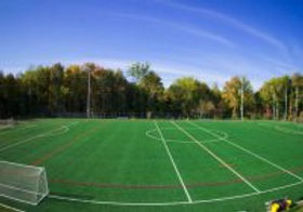 Total Turf Outdoor Turf Field