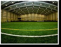 Total Turf Arena Indoor Turf Field Indoor Soccer Field Sports Complex