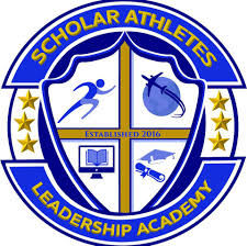 scholar athletes leadership academy.jpg