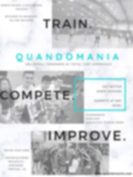 train compete improve.jpg