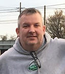 Jerry McGough Total Turf Experience Partner