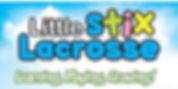little stix.jpg