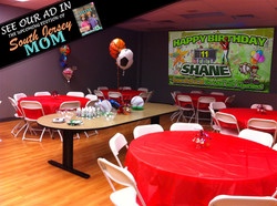 birthday-party-total-turf-south-jersey-mom-magazine2