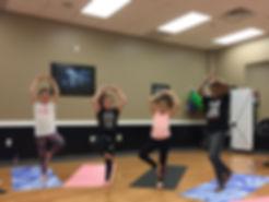 kids free yoga class pic 1.jpeg