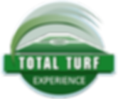 Total Turf Experience Logo New Jersey Sports Complex