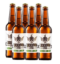Freedom IPA 6-pack.PNG