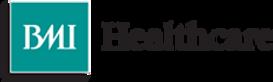 logo-bmi-healthcare.png