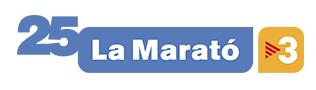 La Marató de TV3 - Participa