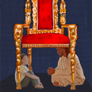 Thronegrace.jpg