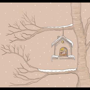 BIRDHOUSE-IN-SNOW.jpg