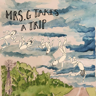 MRSG-cover.png