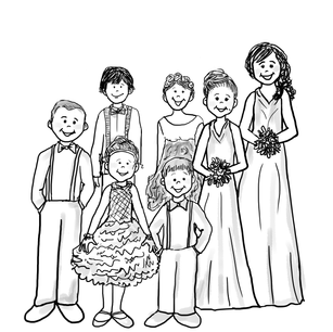 JESS-AND-DENNY-WEDDING-KIDS.png