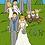 Thumbnail: WEDDING PROGRAM