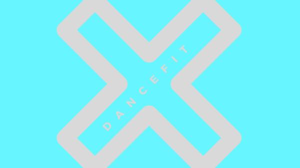 DanceFit SILVER (Level 2)