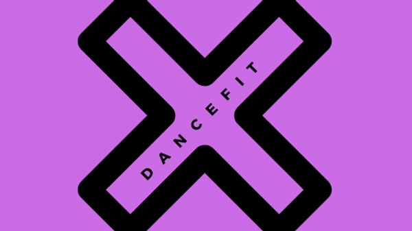DanceFit PETITE