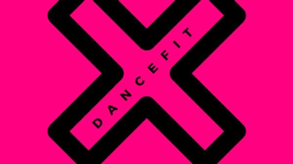 DanceFit FOUNDATION (Level 1)