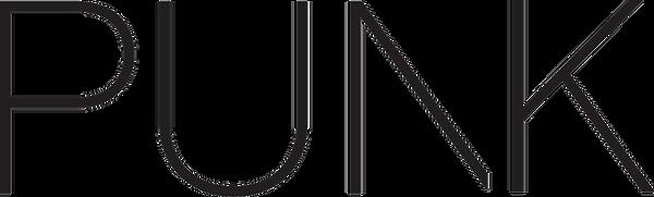 Logo Punk new .png