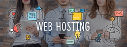 The best SEO friendly Web Hosting providers