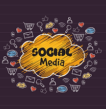 TOP SOCIAL MEDIA MARKETING TOOLS IN 2021