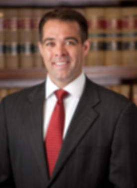 Michael J. Koberlein/Estate Planning Attorney