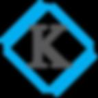 Koberlein law Firm clear_edited.png