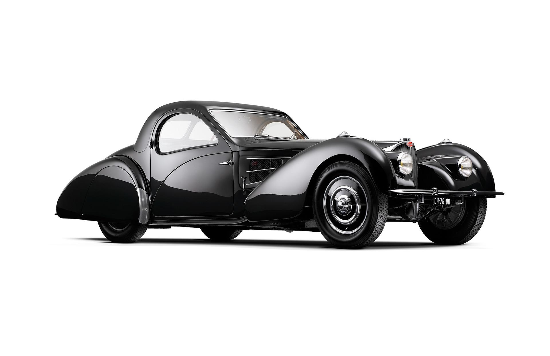 c04 Bugatti-3-4-front-David-de-Jong-.jpg