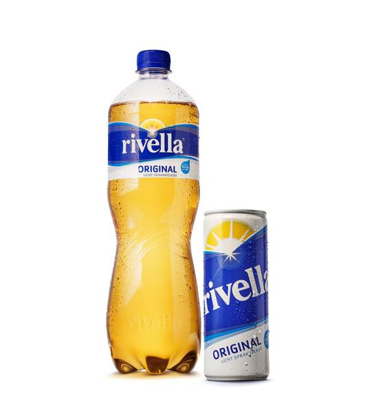 david-de-jong-.com-Rivella-fles-blik-.jpg