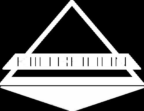 kiilibetoon_logo_2021_valge.png