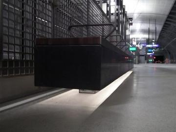 Pingid Vaasa lennujaamas