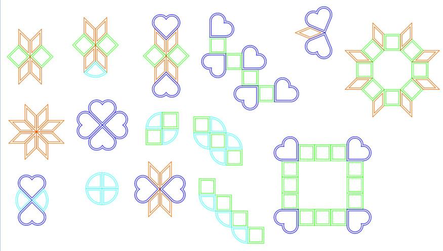 10.64_kombinatsioonid.jpg