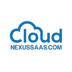 CloudNexusSaaS.jpg