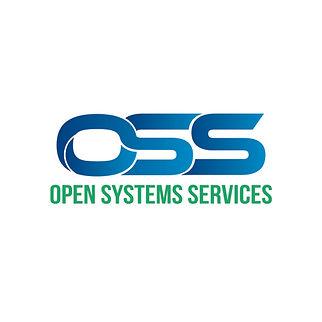OSS4.jpg