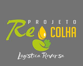 Logística Reversa (1).png