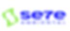 Logo  SETE.png