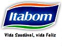 logo_itabom.png