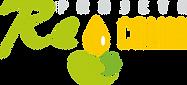 Logo - Projeto RECOLHA.png