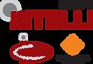 LogoGrupo_Compart.png