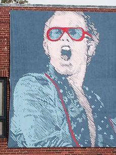 Elton John | Clay Byars.jpg