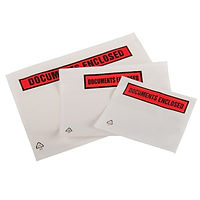 documents-enclosed-envelopes_3.jpg
