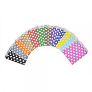 black-polka-dot-paper-bags.jpg
