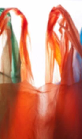 Colorful-plastic-bags-image.jpg